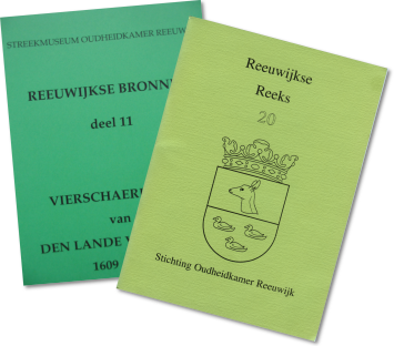 bibliotheek_04_publicaties